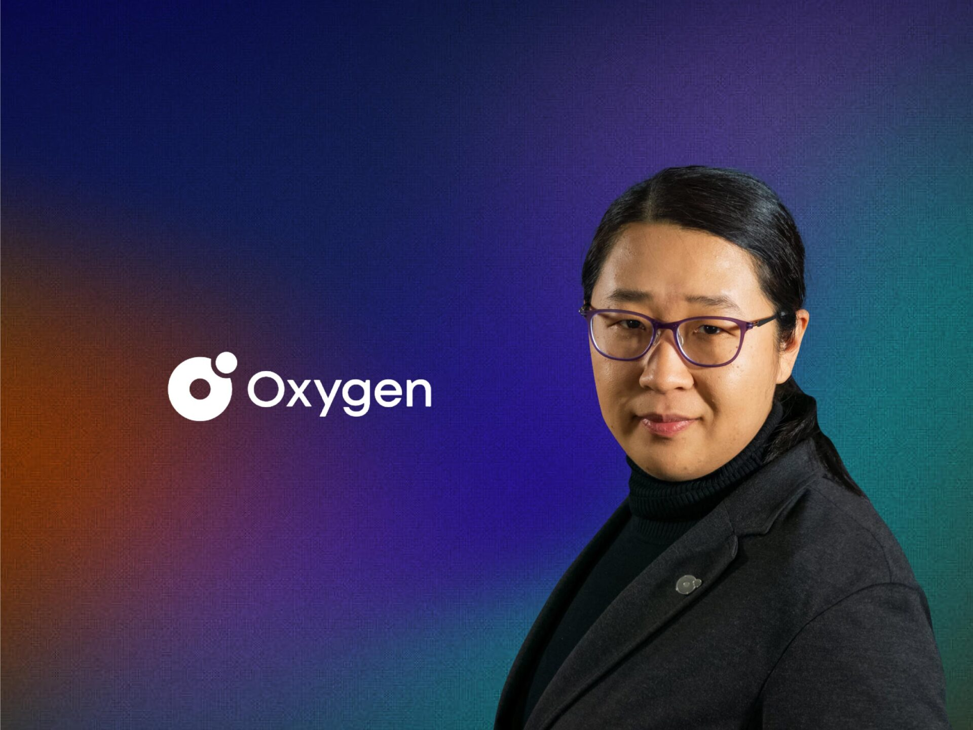 Global Fintech Interview with Ivy Lu, Chief Data Scientist at Oxygen