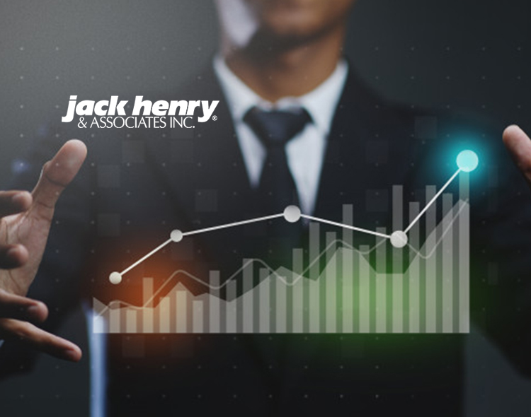 Jack Henry Strengthens Loan Marketplace with New Suite of Tools and Analytics