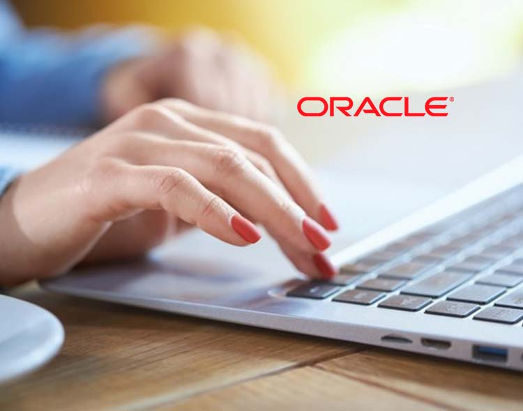 Japanese Megabank Works with Oracle to Modernize Accounting Systems