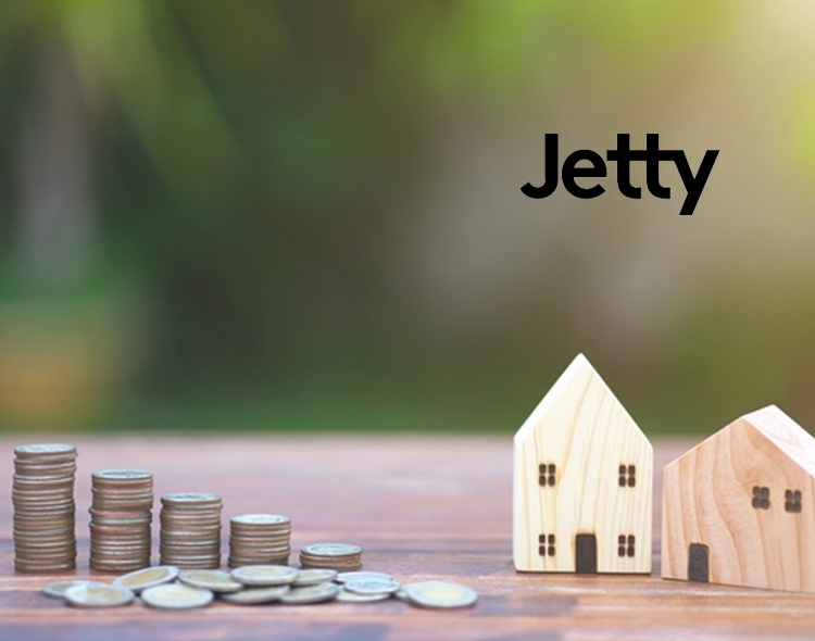 Jetty Announces Strategic Sales Hires for the Midwest, Southeast, West, and Mid-Atlantic