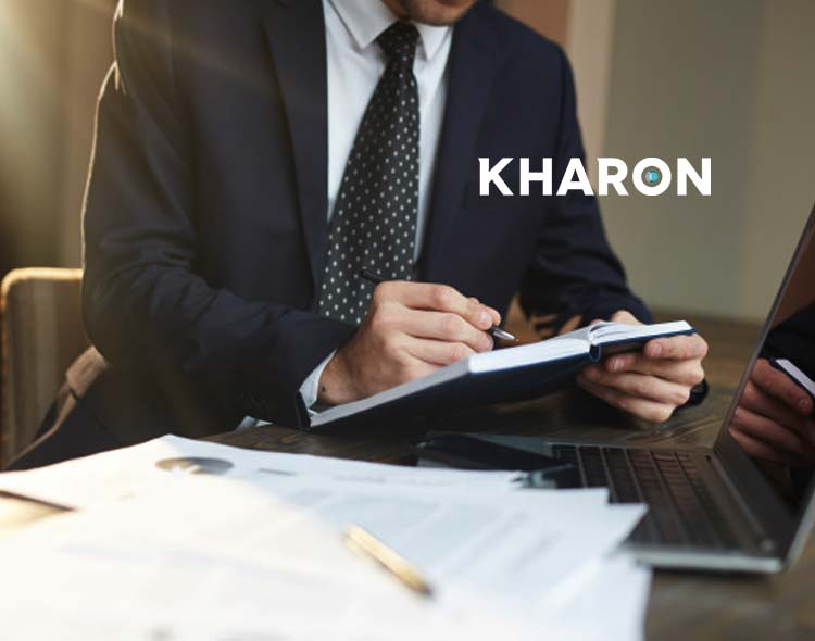 Kharon And CSI Partner To Offer Precision Intelligence For KYC And Sanctions Risk Management