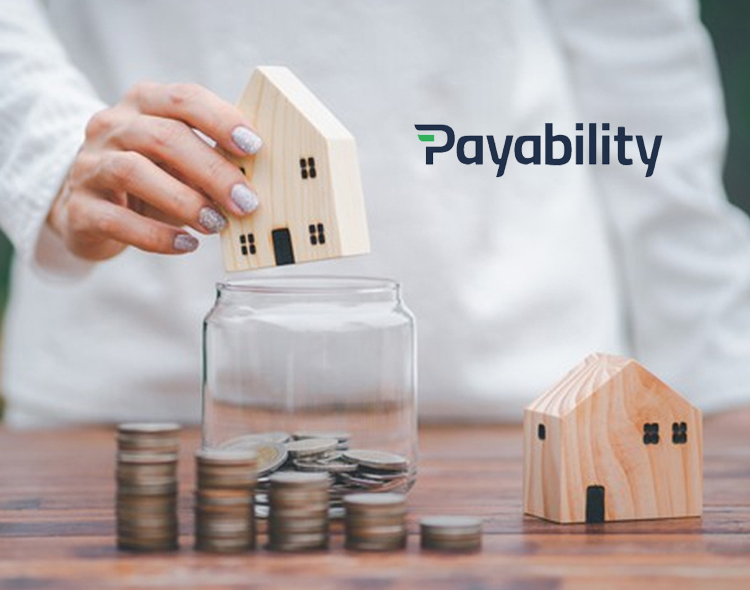 Largest eCommerce Funding and Payments Platform Payability Adds Two Strategic Executives To Its Board