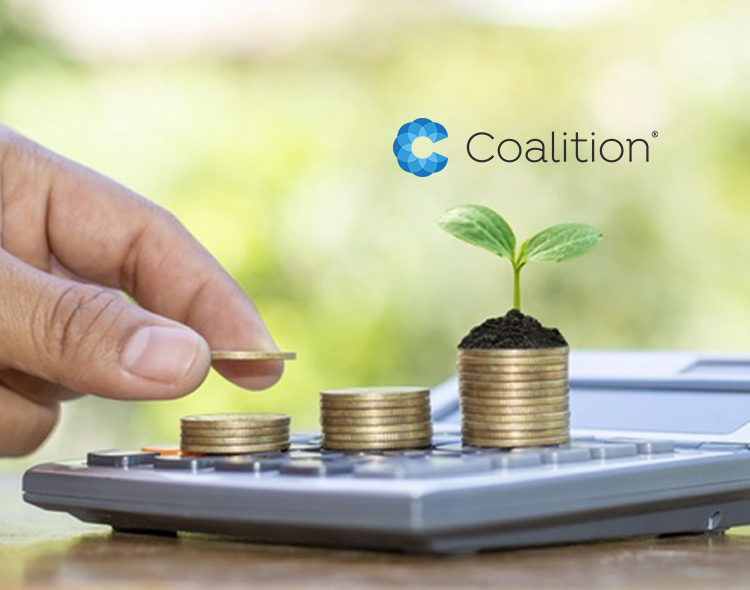 Leading Cyber Insurance Provider, Coalition, Launches Free Risk Management Platform to Help Organizations Combat Ransomware and Cyber Risk
