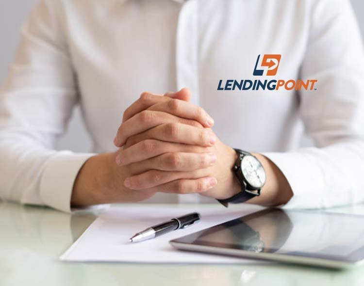 LendingPoint Hires Ashish Gupta as Chief Risk Officer