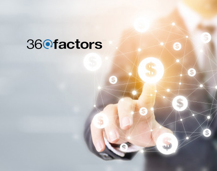 Lincoln Savings Bank Selects 360factors' Predict360 Risk and Compliance Intelligence Platform