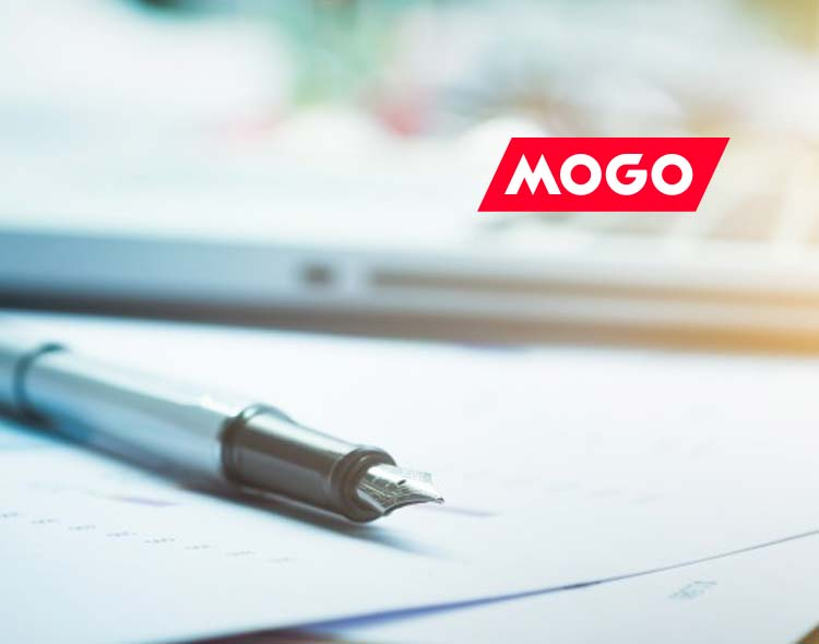 Mogo Enters Agreement to Acquire Canadian Broker-Dealer Fortification Capital Inc.