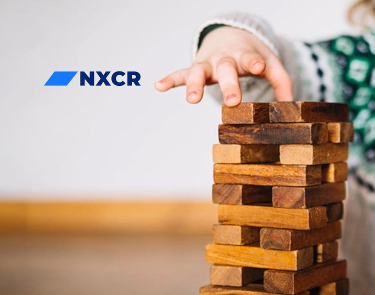 NXCR Appoints FinTech and Mobility Executive Martin Prescher as Chief Technology Officer