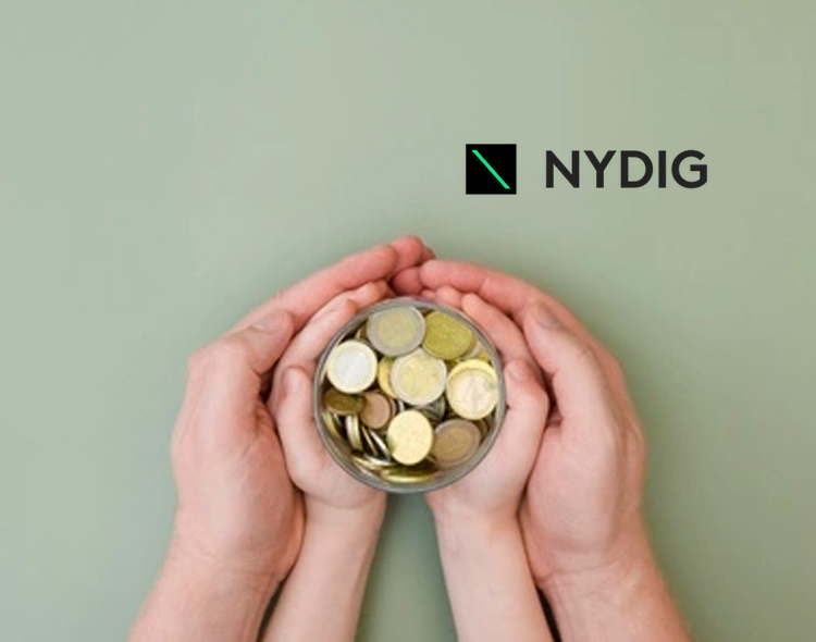 NYDIG Announces Appointment of John Dalby as Chief Financial Officer