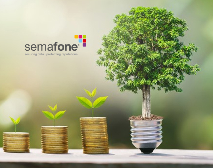 New Survey from Semafone Reveals Brands are Missing a Critical Step When It Comes to Omnichannel Payments
