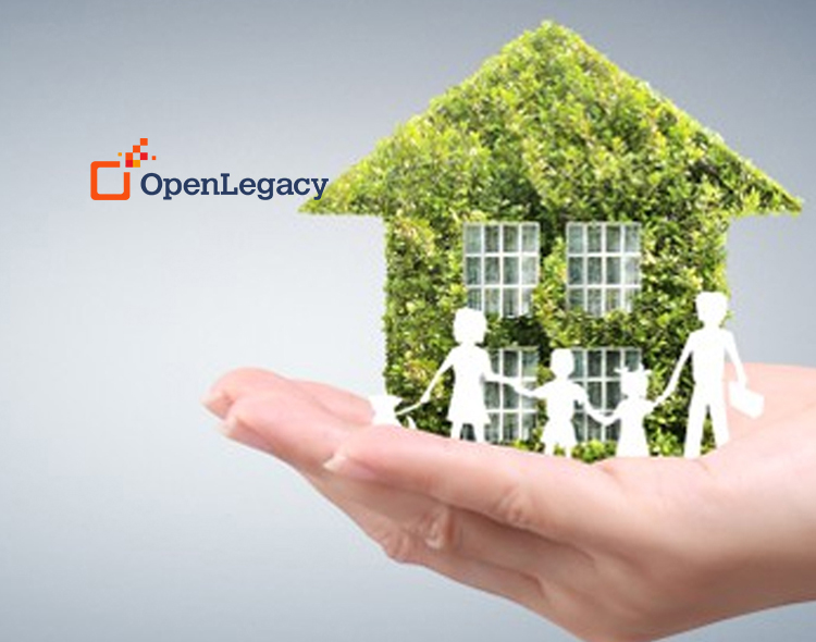 OpenLegacy Sees Strong Momentum in Global Banking Sector