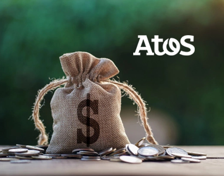 Orange Bank Chooses Atos to Support the Evolution and Security of its Employees' Work Environment