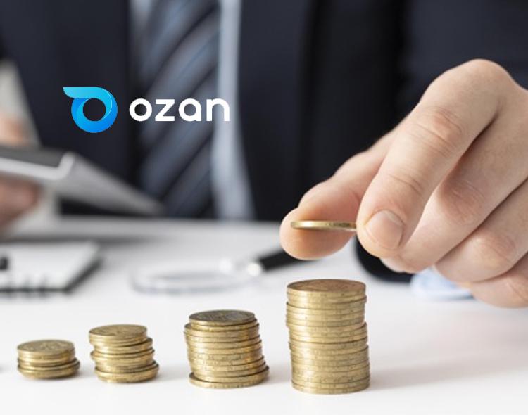 Ozan SuperApp Announces UnionPay International Membership