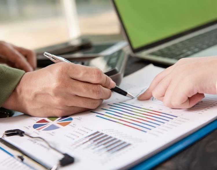 POSaBIT Appoints Matthew Fowler as Chief Financial Officer