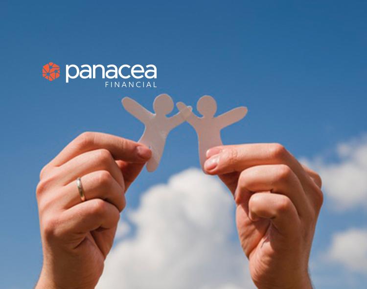 Panacea Financial Announces Partnership with LocumTenens.com