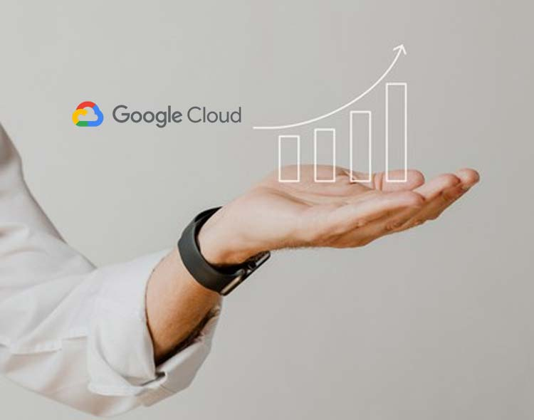 PayPal Accelerates Its Digital Transformation with Google Cloud to Support Customer Needs During Pandemic--and Beyond