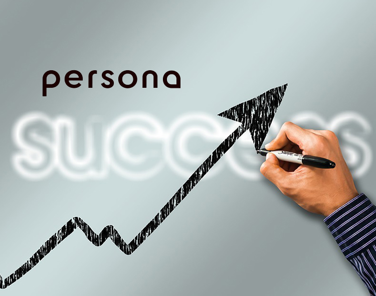Persona Secures $50 Million in Series B Funding to Become the Identity Layer of the Internet