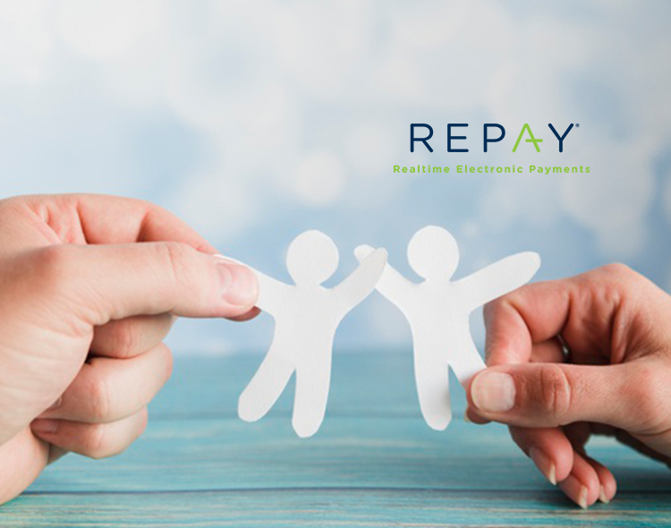 REPAY Partners With Paysafe to Enable US Merchants to Accept Online Cash Payments