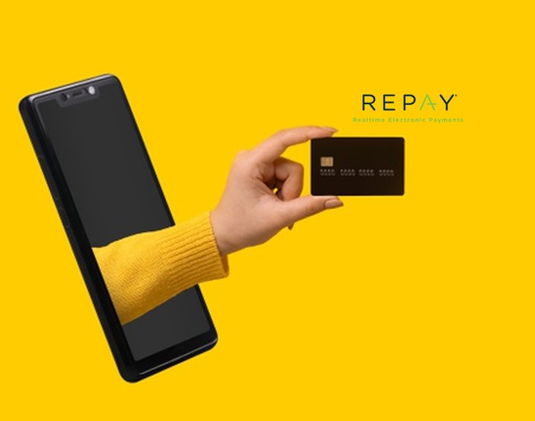 REPAY to Acquire Integrated Payments Provider BillingTree for $503 Million