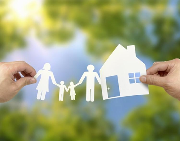 FHFA Releases Additional Data on Enterprise Fair Lending and Housing Goals