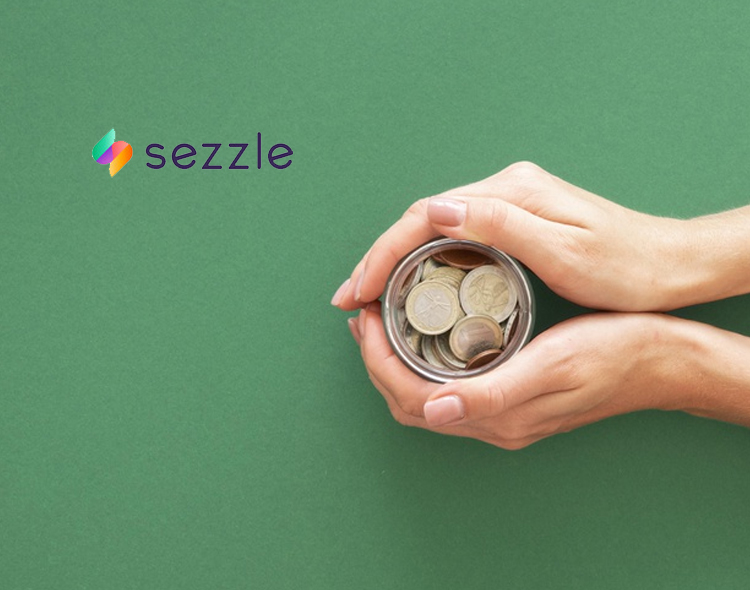 Sezzle Launches Long Term Financing with Ally