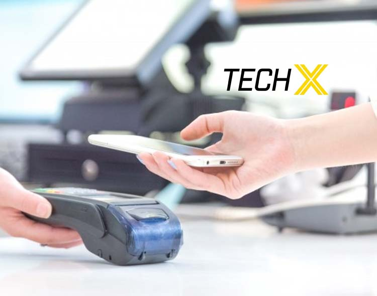 TechX Signs Definitive Agreement to Acquire Mobilum
