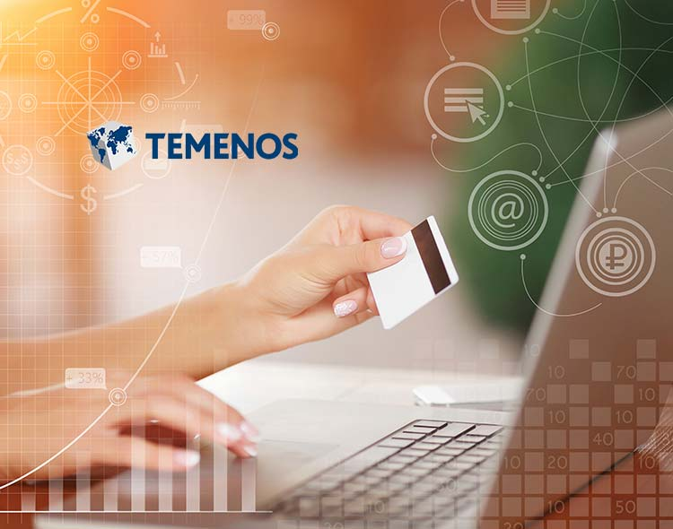 Temenos Transforms Banking with The Temenos Banking Cloud to Accelerate SaaS and AI Adoption With Instant Access To Sandbox, Banking Services, And Marketplace