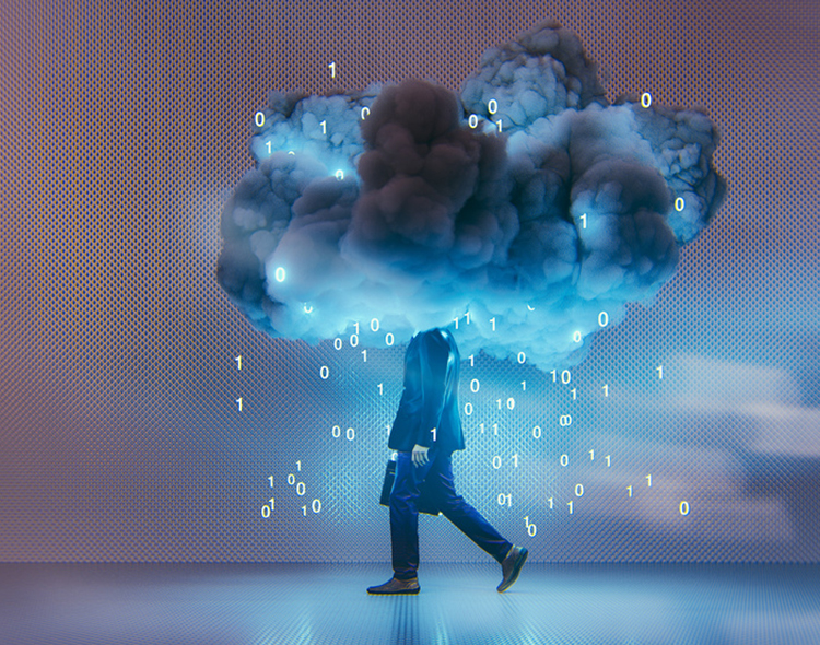 The Future of Cloud Based Accounts Receivable Platforms