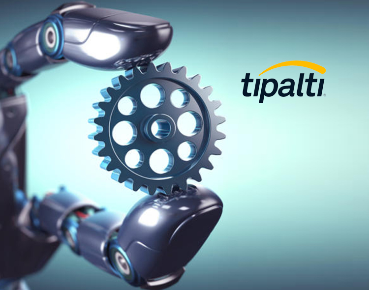 Tipalti Expands ERP Integrations to Ensure All Fast-Growth Businesses Can Benefit From Automation Throughout the Entire Accounts Payables Cycle