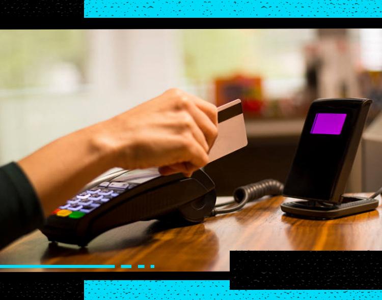 Top Best Practices to Help Online Retailers Avoid Payment Fraud