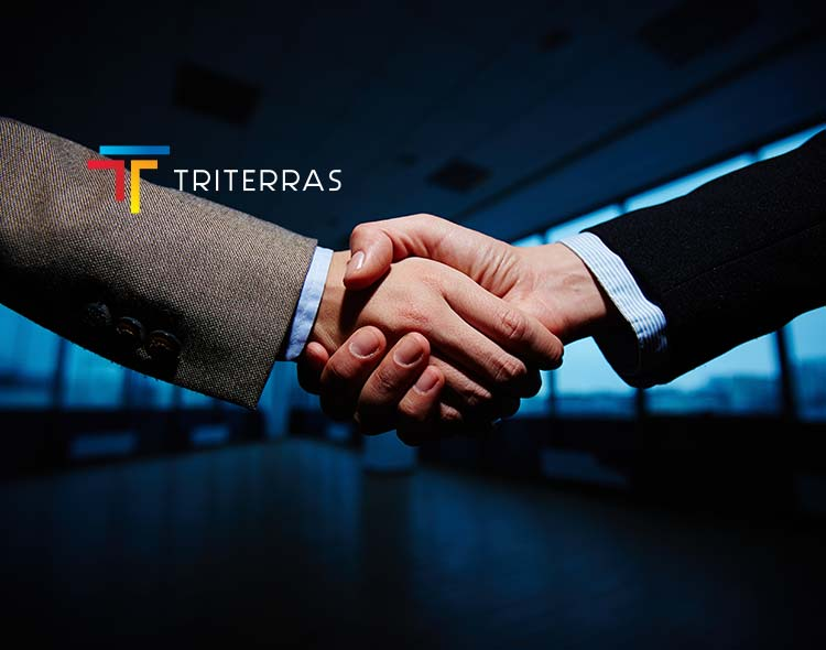 Triterras Signs Letter of Intent with ECAPS for a Strategic Partnership and Acquisition of Minority Interest