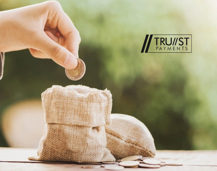 Trust Payments Appoints Kevin O'Connell as Chief Product Officer