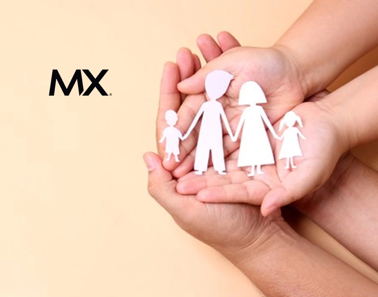 Viva First Selects MX to Power its Mobile Banking App Focused on Building Financial Wellness in the Latino Community