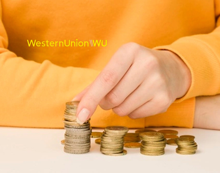 Western Union Launches Cross-Border Payments on Google Pay