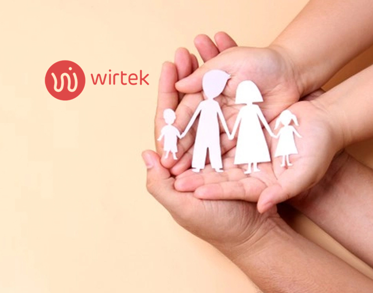 Wirtek Purchases Own Shares from the Board of Directors as Part of the CoreBuild Acquisition