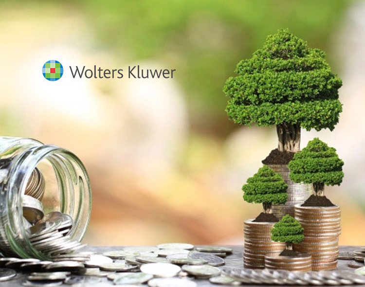 Wolters Kluwer Launches Deposit and IRA Document Suite for Credit Unions