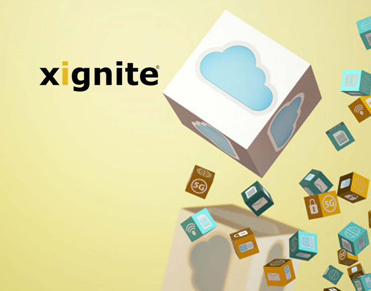 Xignite Introduces New Corporate Actions Cloud API
