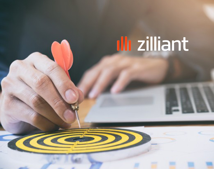 Zilliant Announces Next Generation Product Innovations to More Intelligently Power B2B Commerce