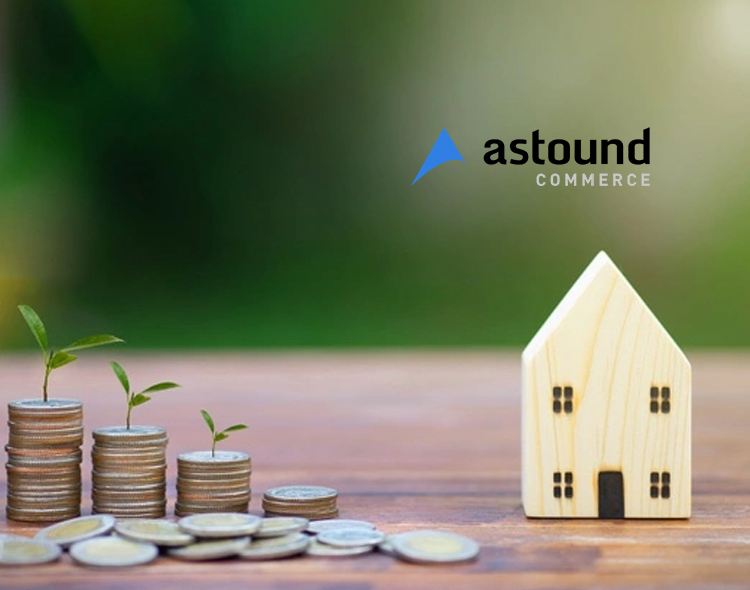 Astound Commerce Announces Investment From RLH Equity Partners