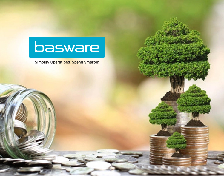 Basware Adds Leading Source of Diversity Data to Supplier Management Solution