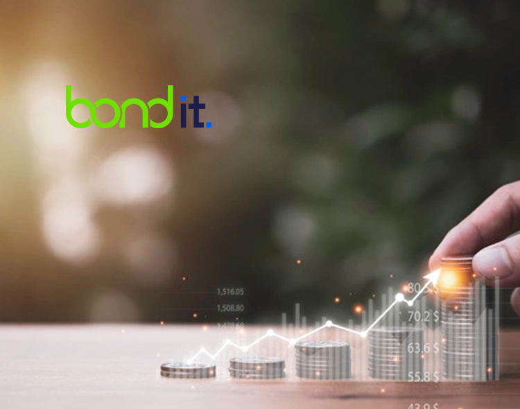 BondIT Global,