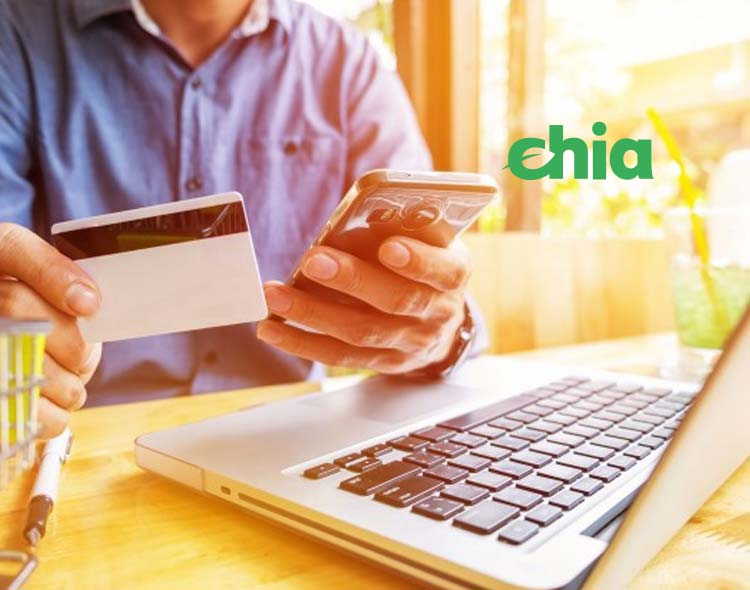 Chia Launches its Green Digital Currency (XCH)
