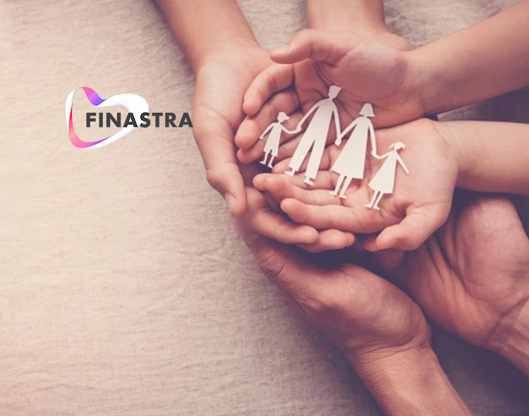 Finastra Harmonizes Origination for Deposits, Loans and Mortgages to Provide a Seamless Digital Experience