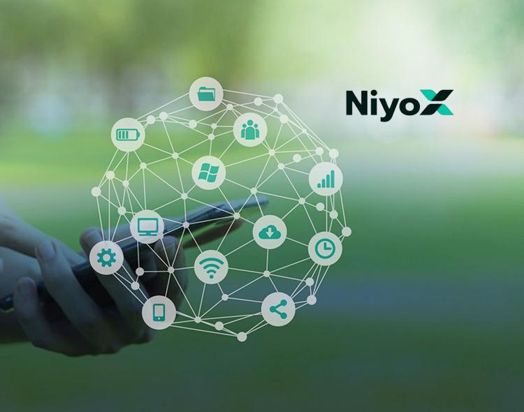 NiyoX Equitas Digital Savings Account On-boards 100,000 Customers In 50 Days