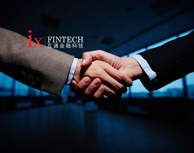 ixFintech Group Partners with Overseas Technology Companies to Augment ixWallet against Mounting Cyber Security Risks