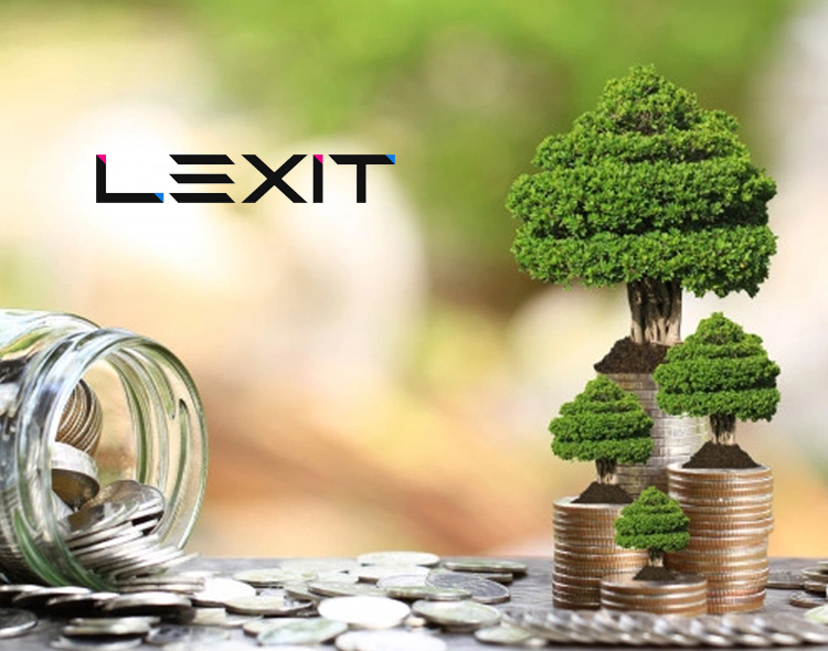 LEXIT to Launch IDO Aimed at Driving Its Next-Generation NFT Creation Platform