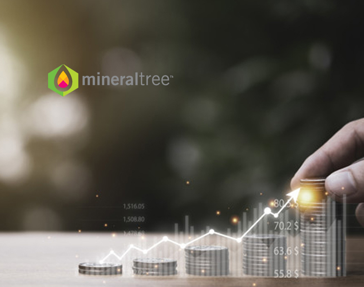 MineralTree's Elizabeth Kowal Recognized as One of the Most Influential Emerging Women Leaders in the Payments Industry