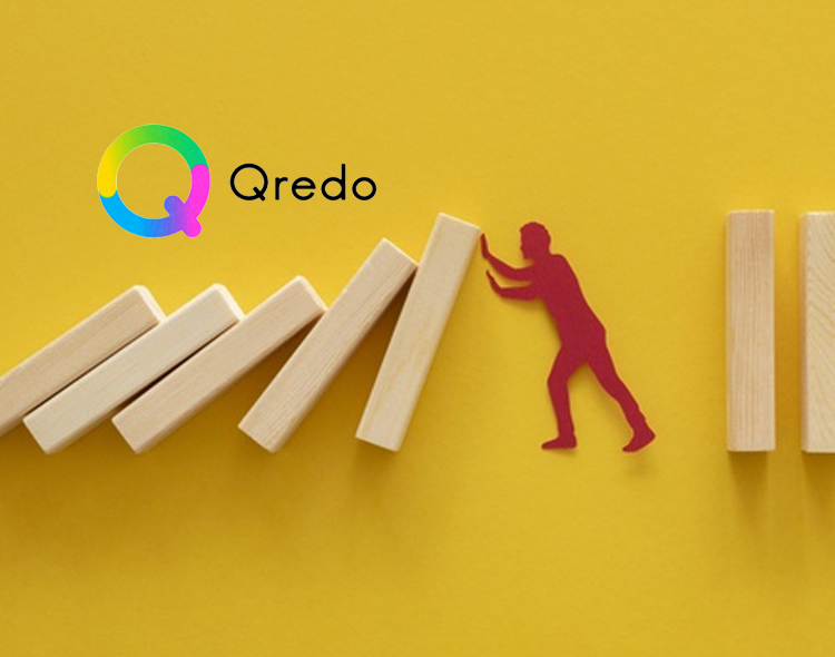 Qredo Raises $11 Million in Seed Funding to Launch Decentralized Digital Asset Management Infrastructure to Unlock New Opportunities Across DeFi