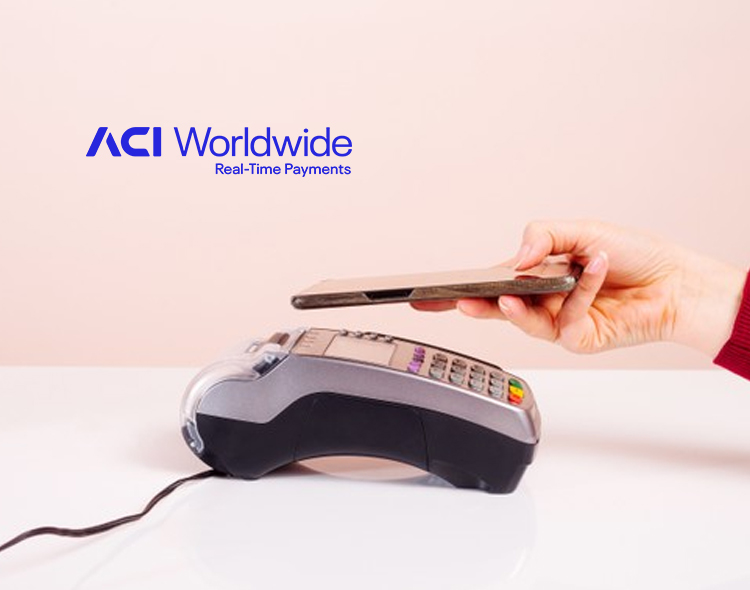 ACI Worldwide Powers Payments Innovation for Pick n Pay