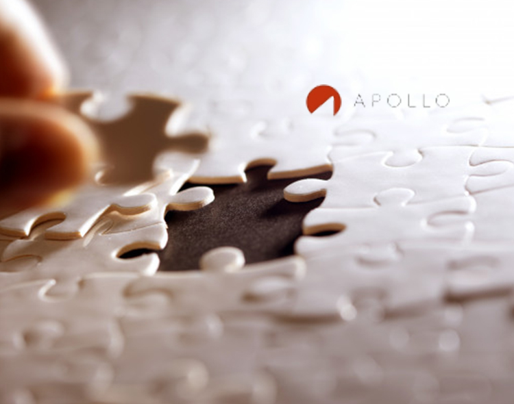 APOLLO Insurance Partners With Royal York Property Management to Offer Embedded Digital Insurance to Tenants and Landlords
