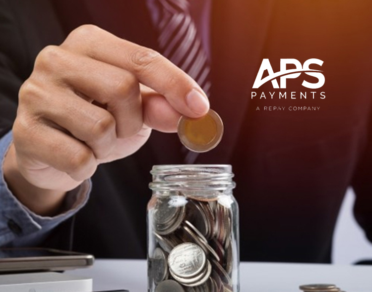APS Payments Adds Accounts Payable Solutions for Comprehensive Payment Automation with Sage 100